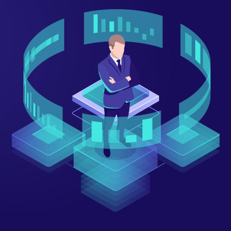 Data Streaming Protocol